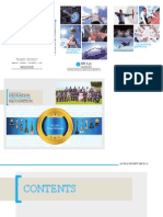 Annual Report13 14