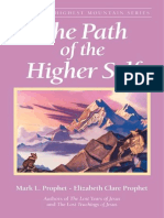 Path of the Higher Self