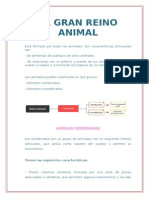 ANIMALES VERTEBRADOS.odt