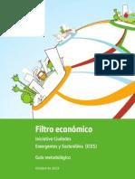 Filtro economico es.pdf
