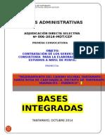 BASES ADS N 0062014_20141107_203947_684