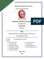 Informe Final Geologia2