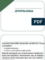 Biopsihotipologia.01 ppt