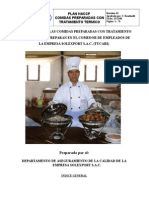 HACCP PLATOS CALIENTES 25.12.08 (1º Corrección).doc