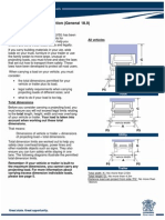 PDF Projecting Loads Brochure 2