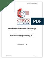 Prgramming in C.pdf