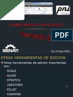 09 AutoCad2012_EAA