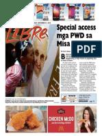 Today's Libre 11212014.pdf