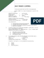 API_510_PC_20_31_Aug0505_Exam_2_Open