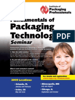 Fundamentals Course Outline Online PDF
