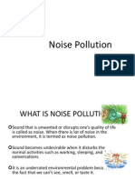 Noise Pollution.pptx 1