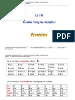 =ISO-8859-1QExerc=EDcios_=2D_Letras_=2D_Conf=2E_Fon_e_Per_=2Edoc=