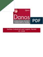 Industrial Market Serbia.pdf
