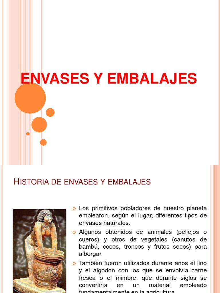 1 Introduccion Env. Emb.