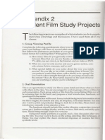 Film Projects (1)
