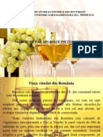 PAC vin