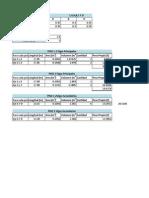 Proyecto Estructuras FINAL-2