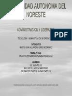 tecnologia-administracion-operaciones.pdf