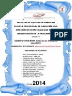 Grupo02 Recojo de Informacion Villanueva Enriquez Pedro