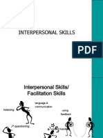 Interpersonal Skills.pps