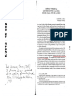 Sor Juana Módulo Crítico Sobre Poesía Luiselli Perelmuter Millares Paz Fort