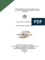 tesis330.pdf