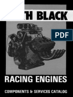KB 1975 Catalog