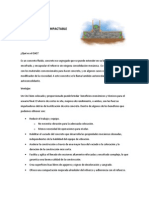 CONCRETO AUTOCOMPACTABLE.pdf