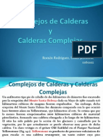 complejos de calderas.pptx