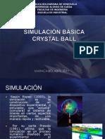 simulacion_uniojeda
