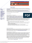 us dot_federal highway administration_work zone mobility & safety program_process review examples