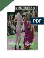 danza Santiago Granda.docx
