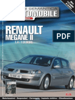 vnx.su меган италия.pdf