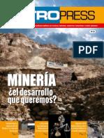 Petropress