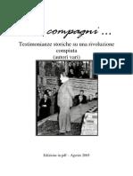 AA.VV. - Cari compagni.pdf