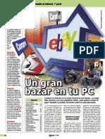 Computer Hoy - Comprar Y Vender en Internet (2005)