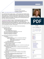 Perspectives Mvdirona Com 2008-06-30 Face Book Needle in a Haystack Efficient