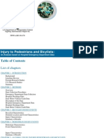us fhwa_injury to pedestrians and bicyclists_an analysis based on hospital emergency department data_injury_to_pedbike_analysis