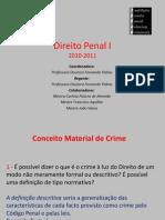 PPT Da Fernanda Palma_teorica