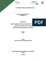 MOMENTO_2_TC1_122.pdf