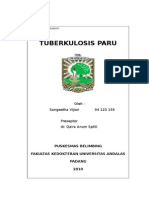 TB CVR.doc