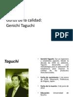 taguchi.pptx