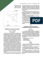 186IA09-REG.pdf