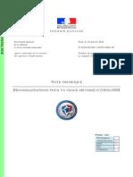 NP OpenSSH NoteTech