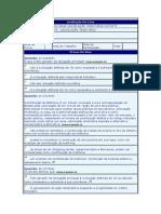 LEGISLAÇÃO TRIBUTÁRIA AV2.docx