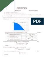 PARCIAL_AM2_2012_02.pdf