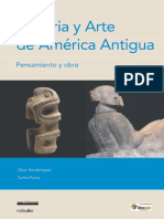 Historia 1 Manual (Consulta No Obligatorio)