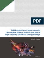 IecWP Gridintegrationlargecapacity LR En
