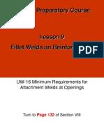 Lesson_09_UW16_UG37_New2