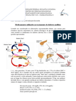 PBL_Aula_Fármacos_utilizados_no_diabetes_ENF 5105_2014.1